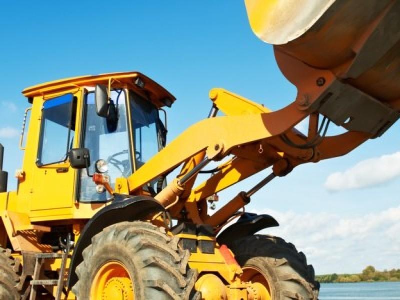 Civil Plant & Equipment Courses